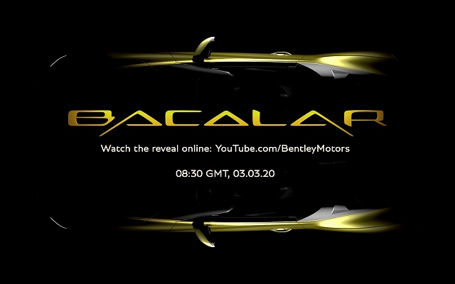 Bentley Mulliner Bacalar 3_6 (1)