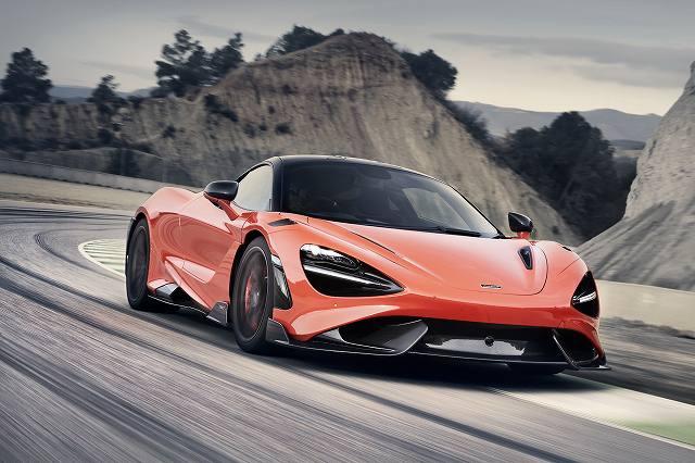 McLaren765LT-18 (4)