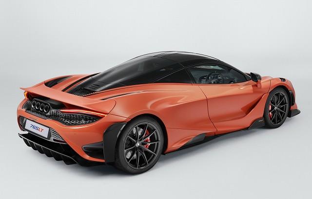 McLaren765LT-18 (7)