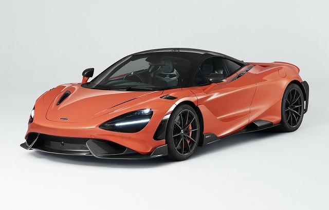 McLaren765LT-18 (11)