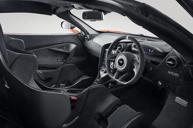 McLaren765LT-18 (12)