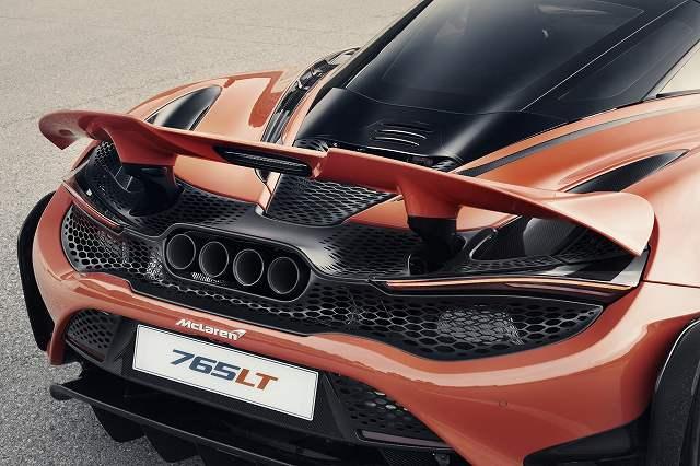 McLaren765LT-18 (13)