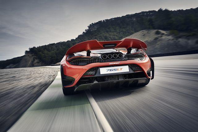 McLaren765LT-18 (1)