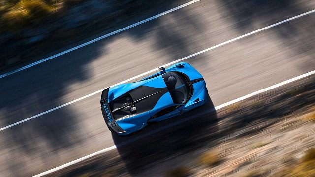 bugatti-chiron-pur-sport1709 (5)