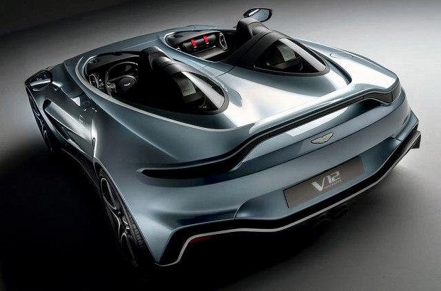 astonmartin-v12speedster-2020 (4)