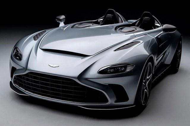 astonmartin-v12speedster-2020 (1)