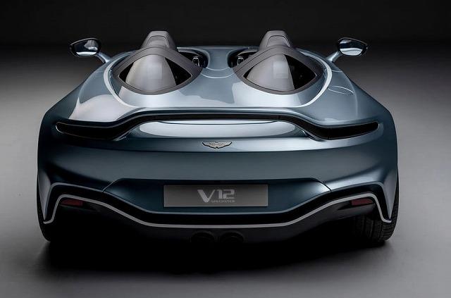astonmartin-v12speedster-2020 (2)