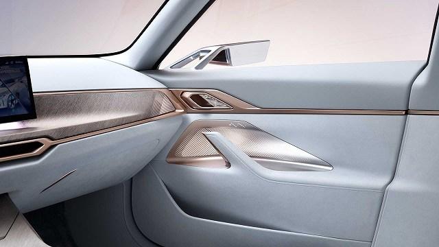 BMW-i4コンセプト (6)