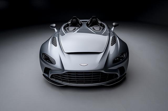 Aston_Martin_V12_Speedster_2-jpg (1)