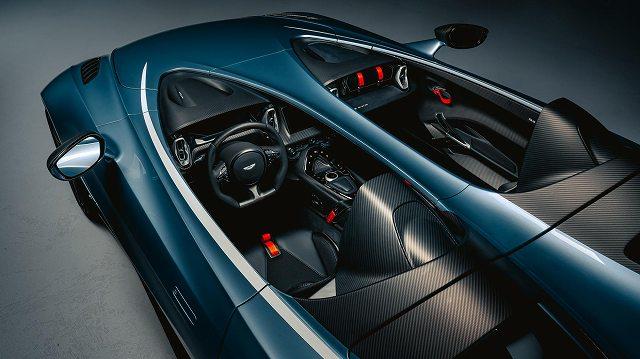 Aston_Martin_V12_Speedster_64 (5)