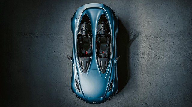 Aston_Martin_V12_Speedster_64 (6)