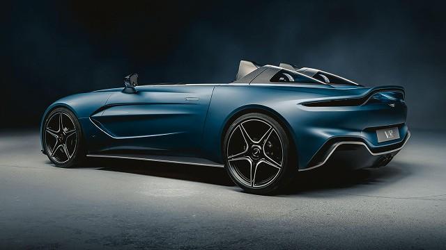 Aston_Martin_V12_Speedster_64 (2)