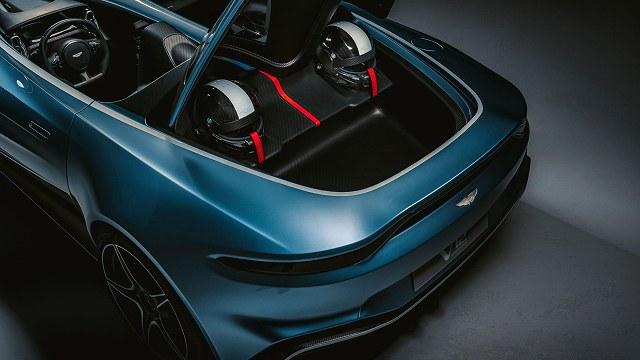 Aston_Martin_V12_Speedster_64 (3)