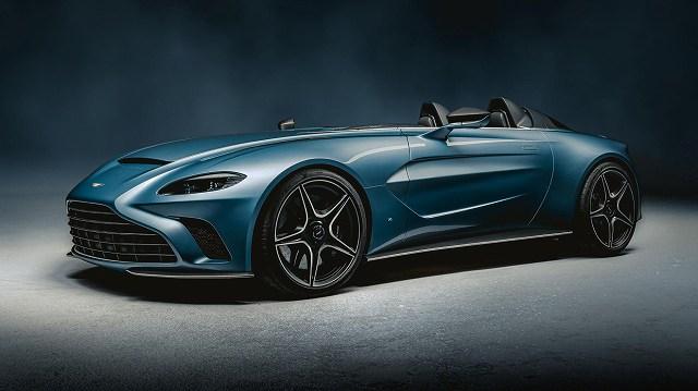 Aston_Martin_V12_Speedster_64 (4)