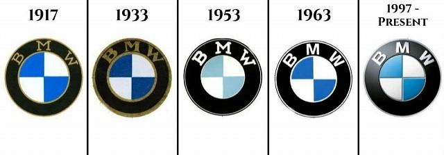 bmwロゴ (1)