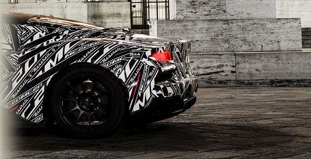 Maserati-MC20-prototypeMilano 41 (2)