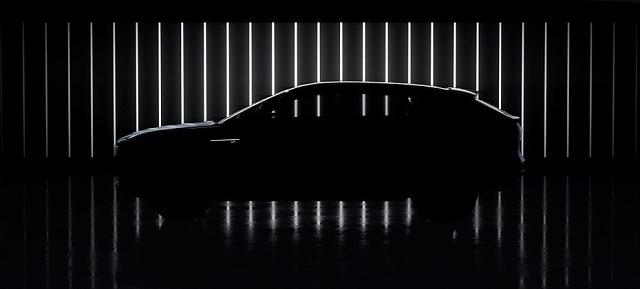Cadillac-Lyriq478 (1)