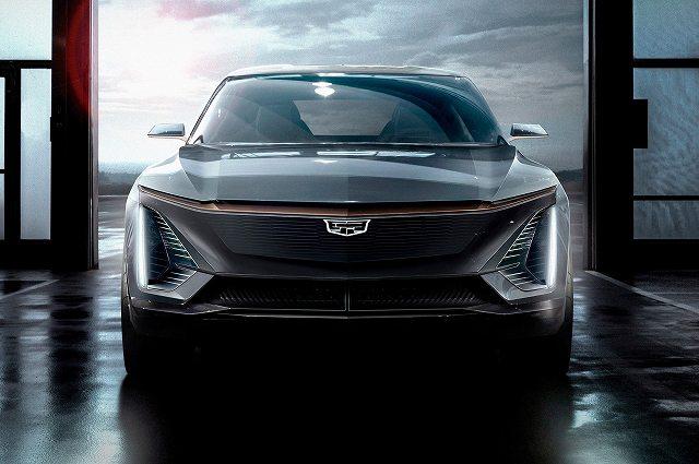 Cadillac-Lyriq478 (2)
