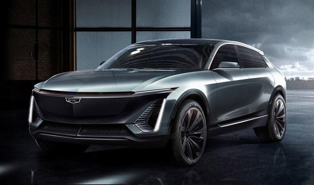Cadillac-Lyriq478 (3)