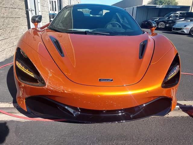 McLaren720sCrash97847 (3)