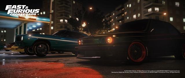 60_ChevroletCamaroYenko.jpg