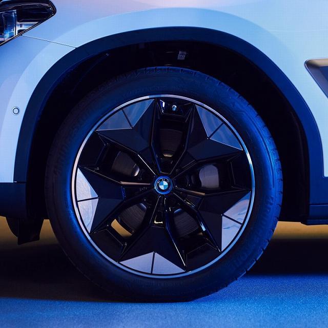 Aerodynamic_Wheels_BMW_iX3.jpg