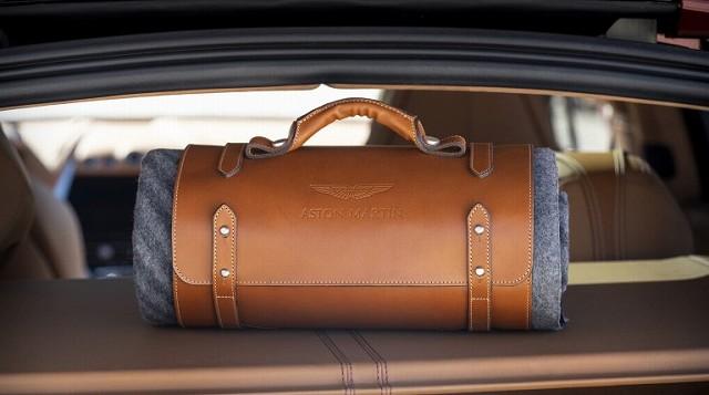 Aston-Martin-DBX-Picnic-Blanket.jpg