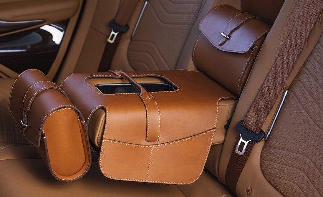 Aston-Martin-DBX-Saddle-Bag.jpg