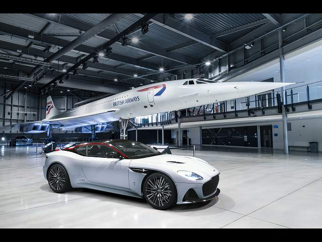 Aston_Martin_DBS_Superleggera_Concorde_Edition01-jpg.jpg