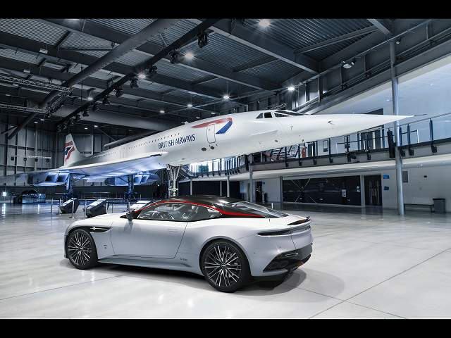 Aston_Martin_DBS_Superleggera_Concorde_Edition02-jpg.jpg