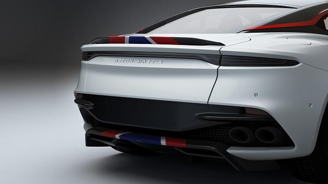Aston_Martin_DBS_Superleggera_Concorde_Edition10-jpg.jpg