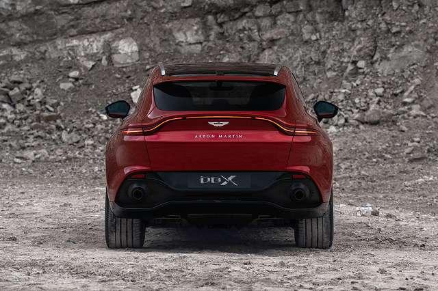 Aston_Martin_DBX07-jpg.jpg