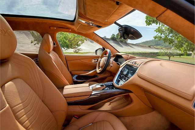 Aston_Martin_DBX11-jpg.jpg