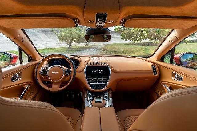 Aston_Martin_DBX13-jpg.jpg