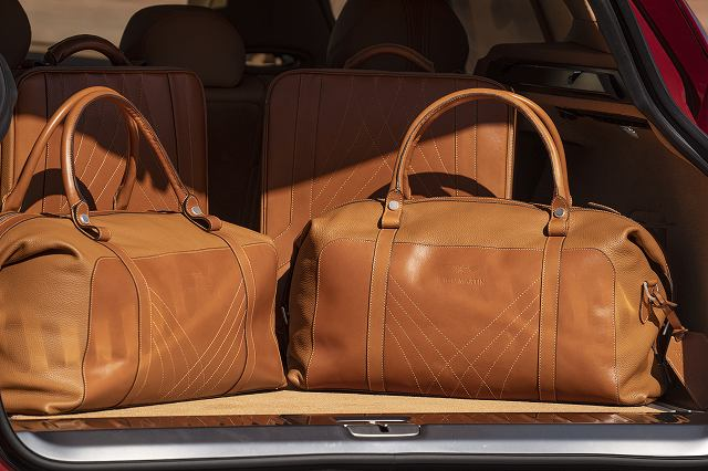 Aston_Martin_DBX_Luggage_Set-jpg.jpg