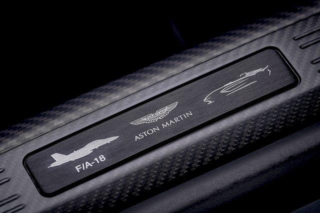 Aston_Martin_V12_Speedster_7-jpg.jpg