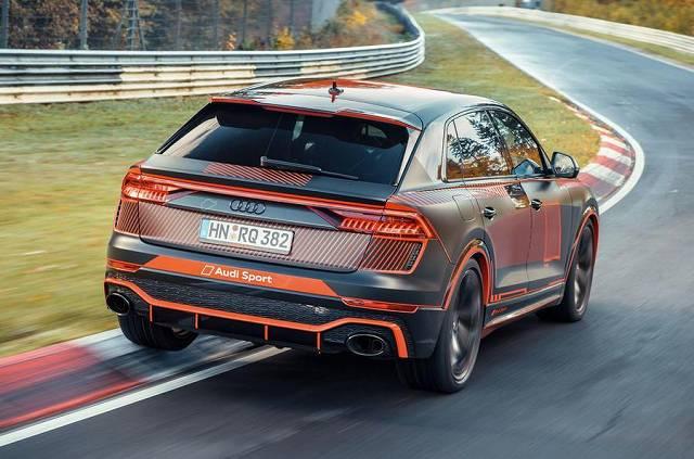 Audi_RS_Q8_3.jpg