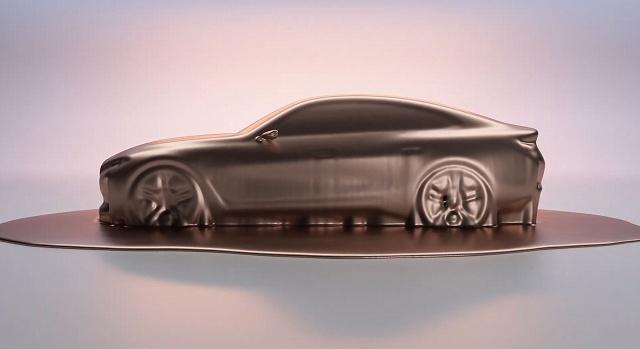 BMW-i4-concept785.jpg