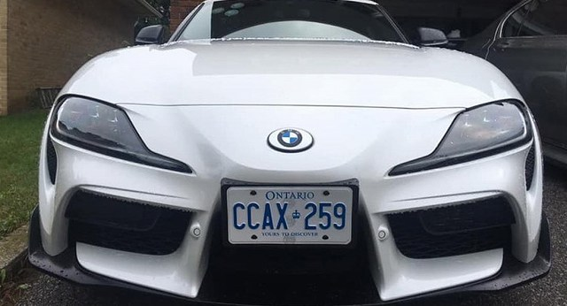 BMWsupra.jpg