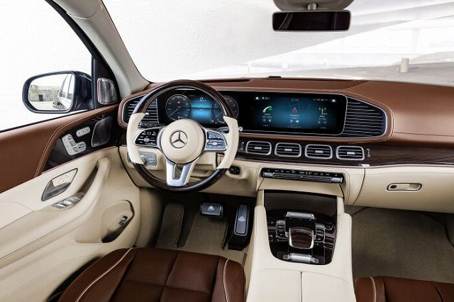 D585017-Mercedes-Maybach-GLS-600-4MATIC.jpg