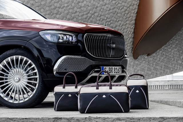 D585026-Mercedes-Maybach-GLS-600-4MATIC.jpg