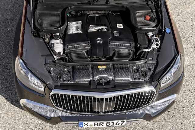 D585047-Mercedes-Maybach-GLS-600-4MATIC.jpg