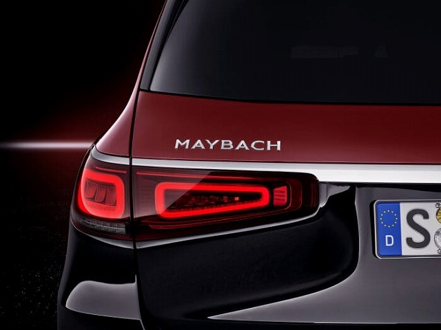 D585064-Mercedes-Maybach-GLS-600-4MATIC.jpg