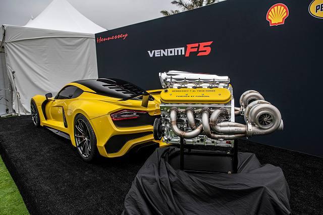 Hennessey-Venom-F5-Quail-Motorsports-Gathering-2018-11.jpg