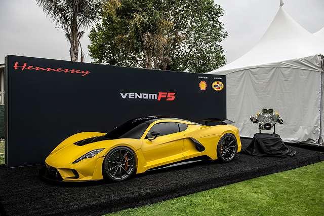 Hennessey-Venom-F5-Quail-Motorsports-Gathering-2018-17-min.jpg