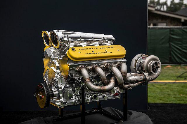 Hennessey-Venom-F5-Quail-Motorsports-Gathering-2018-4-min.jpg