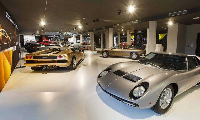 Lamborghinieqwds4.jpg