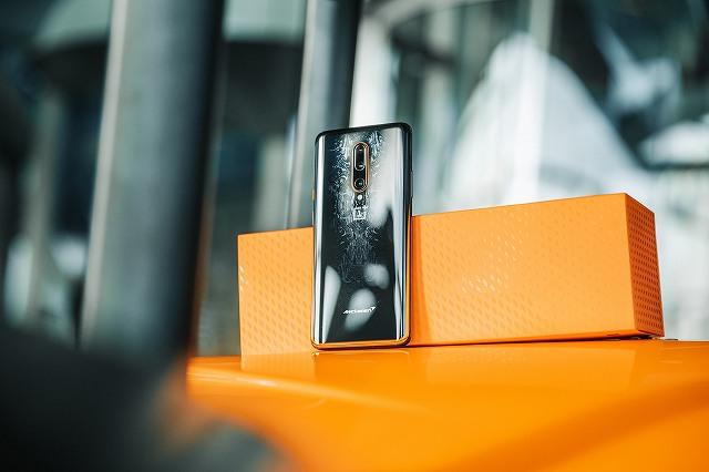 Large-11369-OnePlus-7T-Pro-McLaren-Edition.jpg