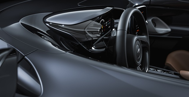 Large-11535-McLaren-Elva.jpg