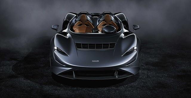Large-11537-McLaren-Elva.jpg
